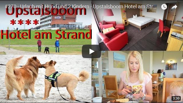 ElischebaTV_270_640x360 Upstalboom Hotel am Strand