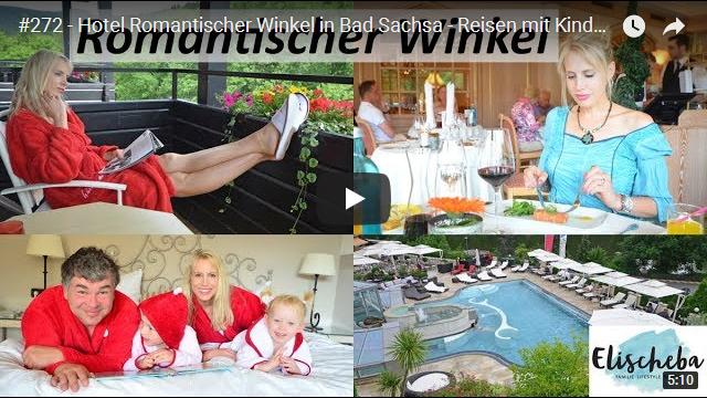 ElischebaTV_272_640x360 Hotel Romantischer Winkel in Bad Sachsa