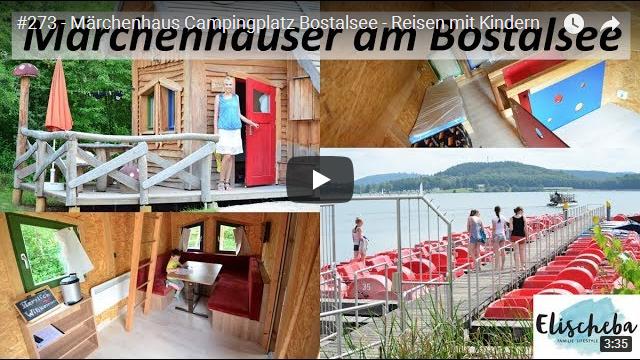 ElischebaTV_273_640x360 Märchenhaus Campingplatz am Bostalsee