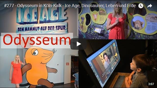 ElischebaTV_277_640x360 Kindermuseum Odysseum in Köln Kalk