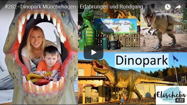 ElischebaTV_282_640x360 Dinopark Münchehagen