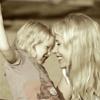 Elischeba und Emily