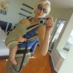 Suite Türkei Mama Kind Urlaub