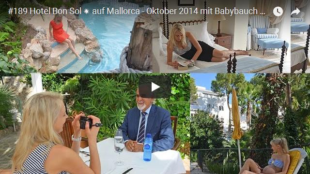 ElischebaTV_189_640x360 Hotel Bon Sol auf Mallorca