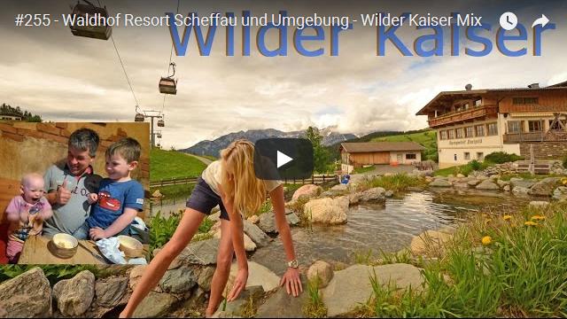 ElischebaTV_255_640x360 Waldhof Resort Scheffau Wilder Kaiser