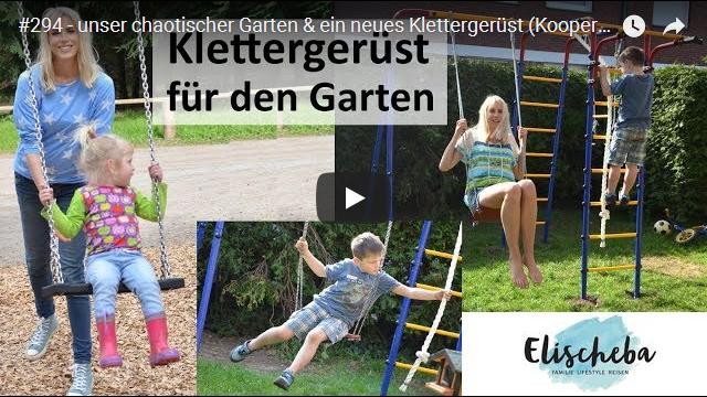 ElischebaTV_294_640x360 Klettergerüst für den Garten