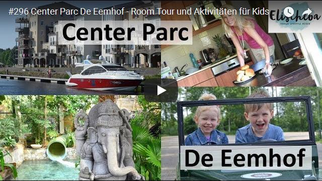 ElischebaTV_296_640x360 Center Parc De Eemhof