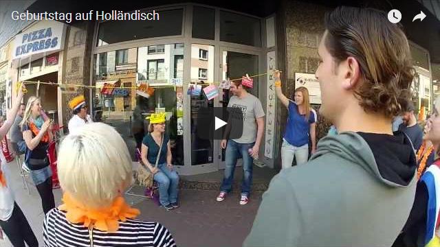 Geburtstag_auf_Hollaendisch_640x360 Frico