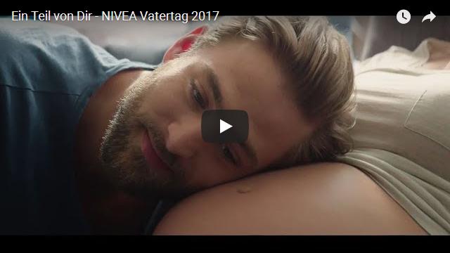 NIVEA Vatertag 2017