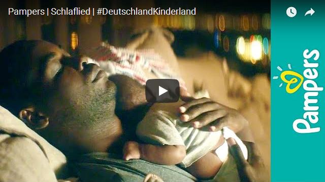 Pampers_Schlaflied_640x360 Deutschland Kinderland
