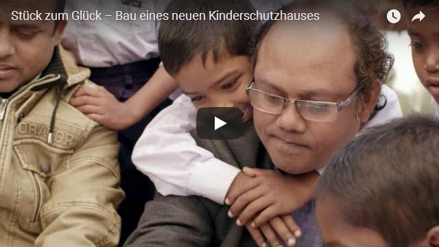 Stueck_zum_Glueck_2_640x360 Kinderschutzhaus