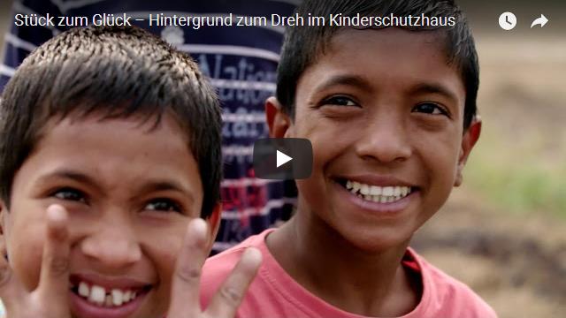 Stueck_zum_Glueck_640x360 Kinderschutzhaus P&G Rewe