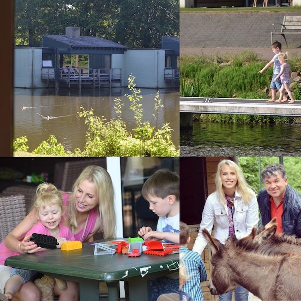 familyblogger Elischeba Wilde