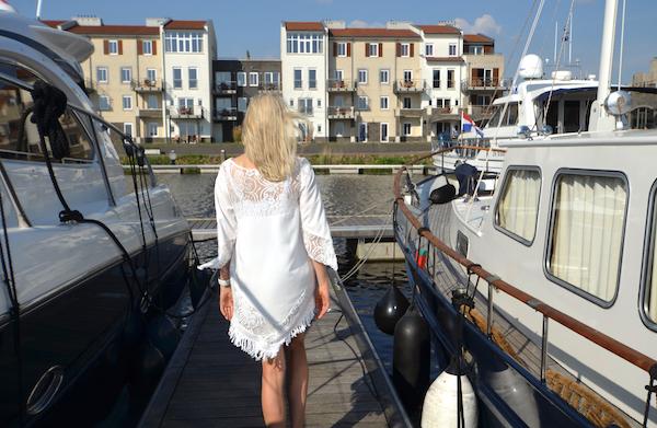 Yachthafen De Eemhof