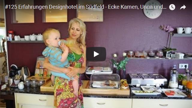 ElischebaTV_125_640x360 Designhotel im Südfeld