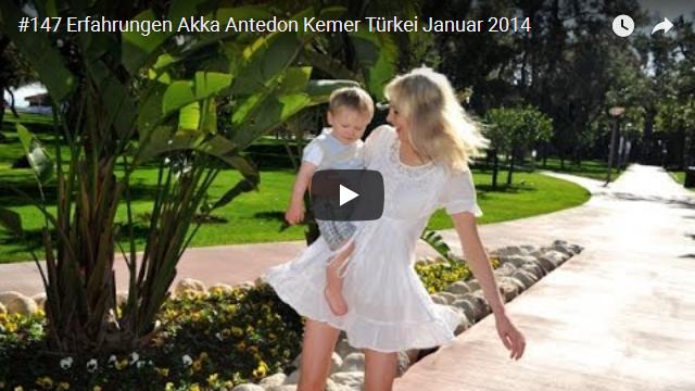 ElischebaTV_147_640x360 Akka Antedon Kemer Türkei