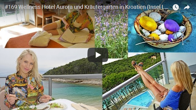 ElischebaTV_169_640x360 Wellness Hotel Aurora in Kroatien