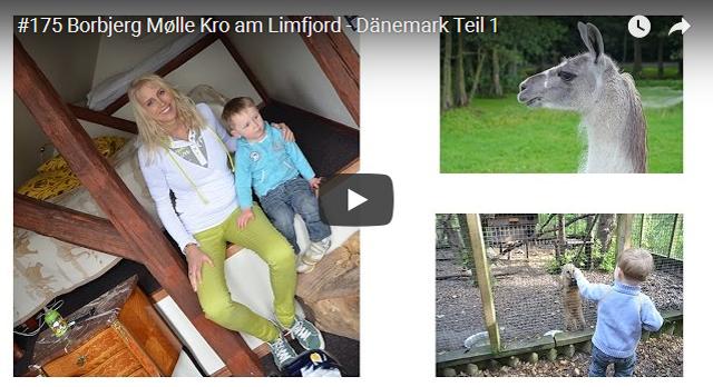 ElischebaTV_175_640x348 Borbjerg Molle Kro am Limfjord in Dänemark