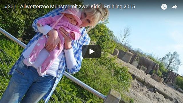 ElischebaTV_201_640x360 Allwetterzoo Münster mit zwei Kids