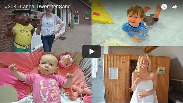 ElischebaTV_208_640x360 Landal Dwergter Sand
