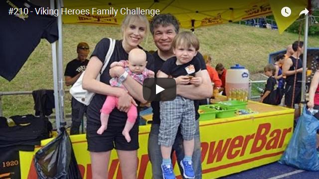 ElischebaTV_210_640x360 Viking Heroes Family Challenge