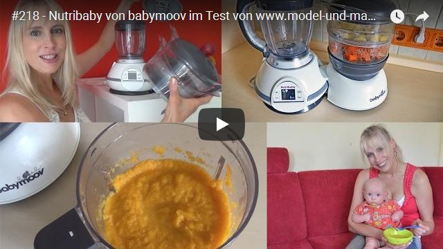 ElischebaTV_218_640x360 Nutribaby von babymoov im Test