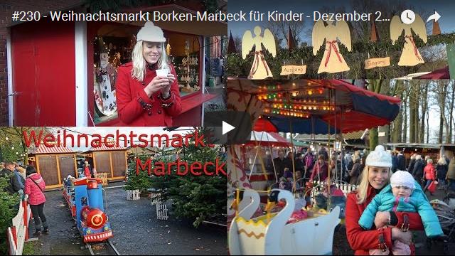 ElischebaTV_230_640x360 Weihnachtsmarkt Borken-Marbeck