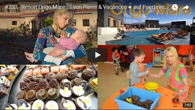 ElischebaTV_233_640x360 Resort Origo Mare auf Fuerteventura
