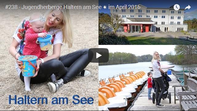 ElischebaTV_238_640x360 Jugendherberge Haltern am See