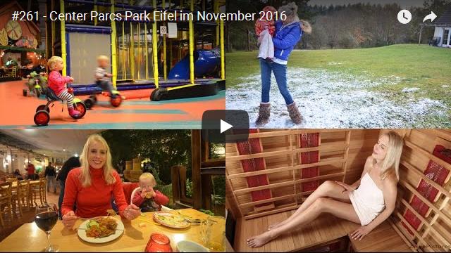 ElischebaTV_261_640x360 Center Parcs Park Eifel