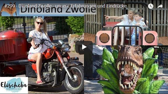 ElischebaTV_299_640x360 Dinoland Zwolle