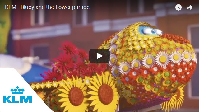 KLM_Bluey_640x360 flower parade