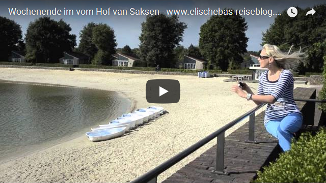 Wochenende_HofvanSaksen_640x360 Elischeba