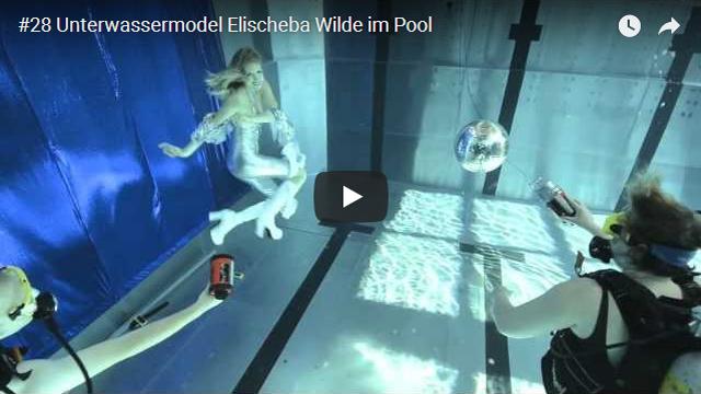 ElischebaTV_028_640x360 Unterwassermodel Elischeba im Pool