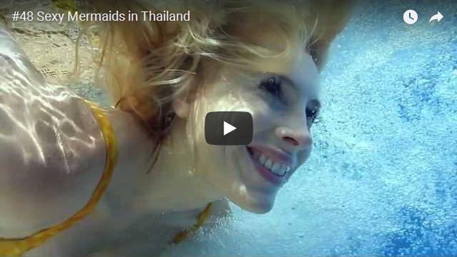 ElischebaTV_048_640x360 sexy Mermaids in Thailand
