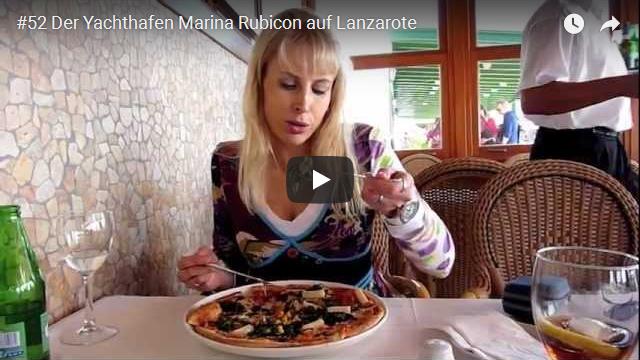 ElischebaTV_052_640x360 Yachthafen Marina Rubicon auf Lanzarote
