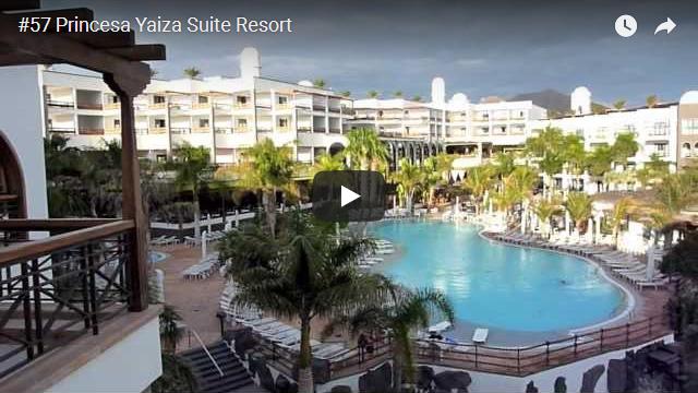 ElischebaTV_057_640x360 Princesa Yaiza Suite Resort auf Lanzarote