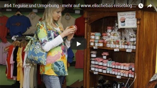 ElischebaTV_064_640x360 Teguise und Umgebung