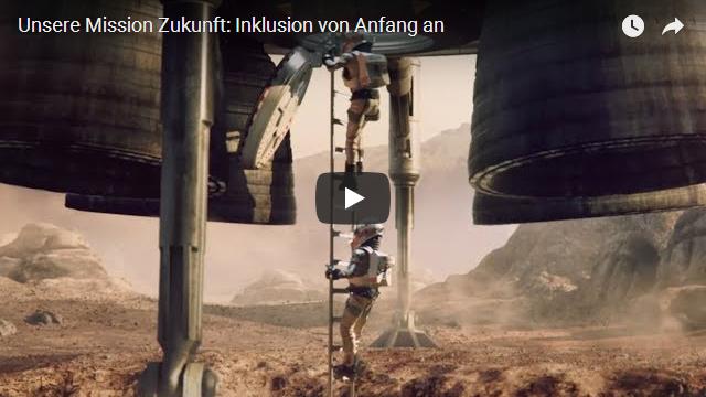 Aktion_Mensch_640x360 Inklusion von Anfang an