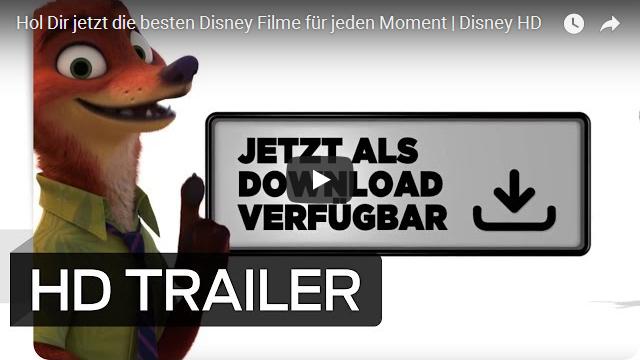 Disney_Filme_640x360 Disney Filme für jeden Moment