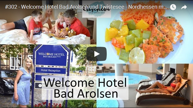 ElischebaTV_302_640x360 Welcome Hotel Bad Arolsen