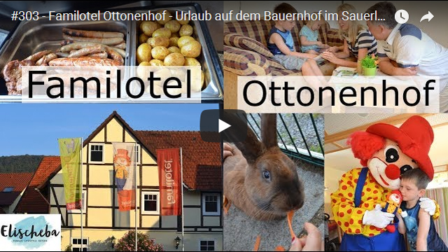 ElischebaTV_303_640x360 Familotel Ottonenhof