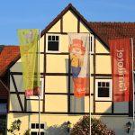 Familotel Ottenenhof - Familienhotel im Sauerland