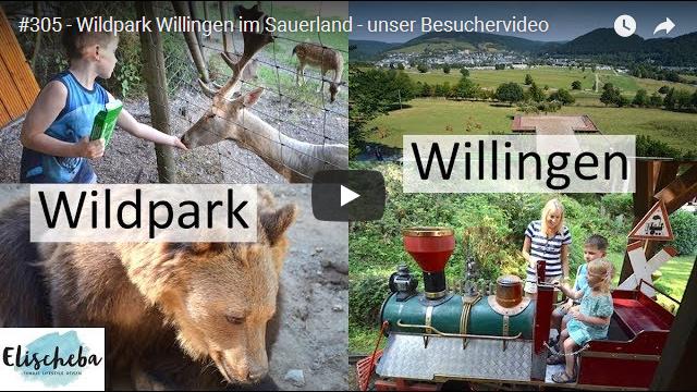 ElischebaTV_305_640x360 Wildpark Willingen