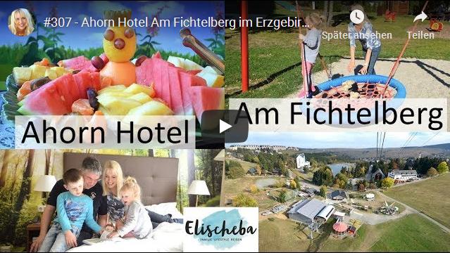 ElischebaTV_307_640x360 Ahorn Hotel Am Fichtelberg im Erzgebirge