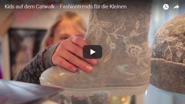 Kids_auf_dem_Catwalk_640x360 Elternblogger-Treffen Düsseldorf