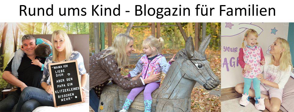 Model und Mama Header Erzgebirge 2018
