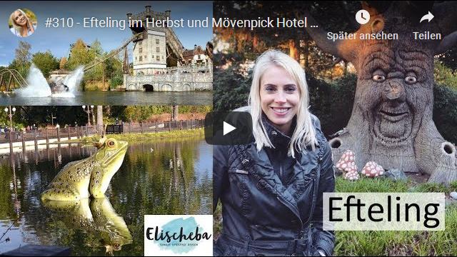 ElischebaTV_310_640x360 Efteling im Herbst Mövenpick Hotel sHertogenbosch