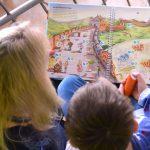 Buch die verrueckte Weltreise von Ravensburger