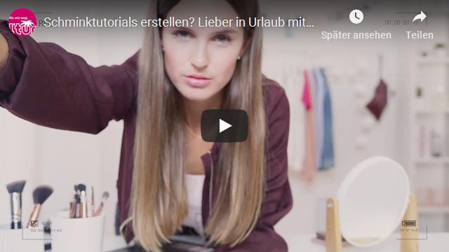 ltur_640x360 last minute Reisen Kampagne